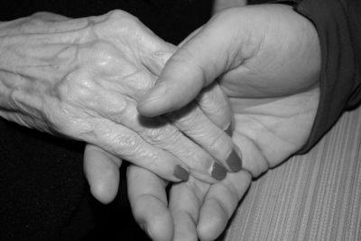 特別支給の老齢厚生年金解説