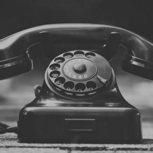 ナビダイヤル(0570)はかけ放題、無料通話の対象外!少しでも安く電話を掛ける方法をご紹介