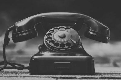 ナビダイヤル(0570)は無料通話やかけ放題の対象外!少しでも安く電話を掛ける方法をご紹介
