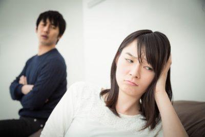 離婚で年金分割