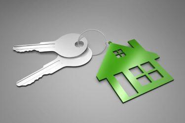 家の購入は消費税増税後の方がお得?