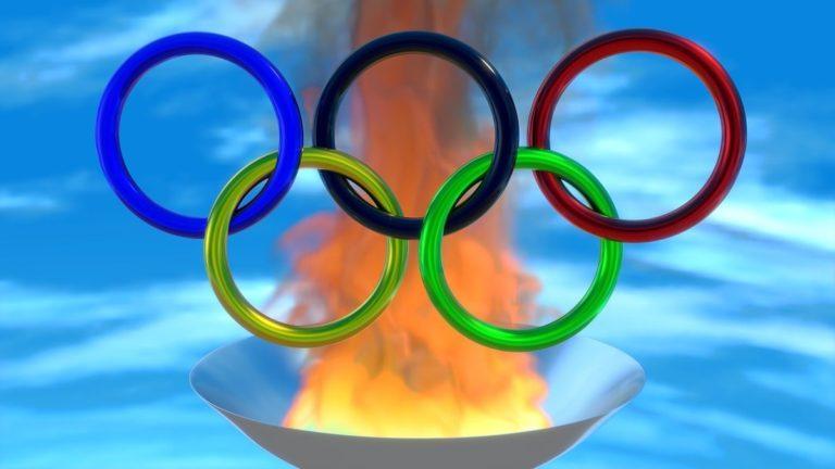 オリンピックのチケット高い