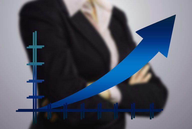 新経連株価指数登場