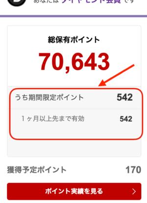 楽天スーパーポイント期間限定見方-min (1)