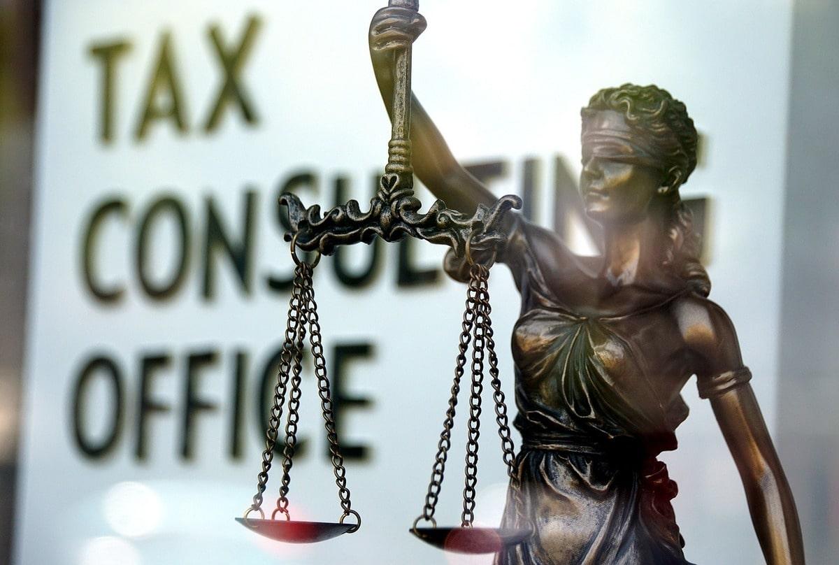 JUDGIT!で政府の無駄使いをチェック