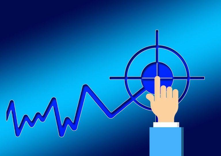 SBI証券の「米国株」がさらに便利に