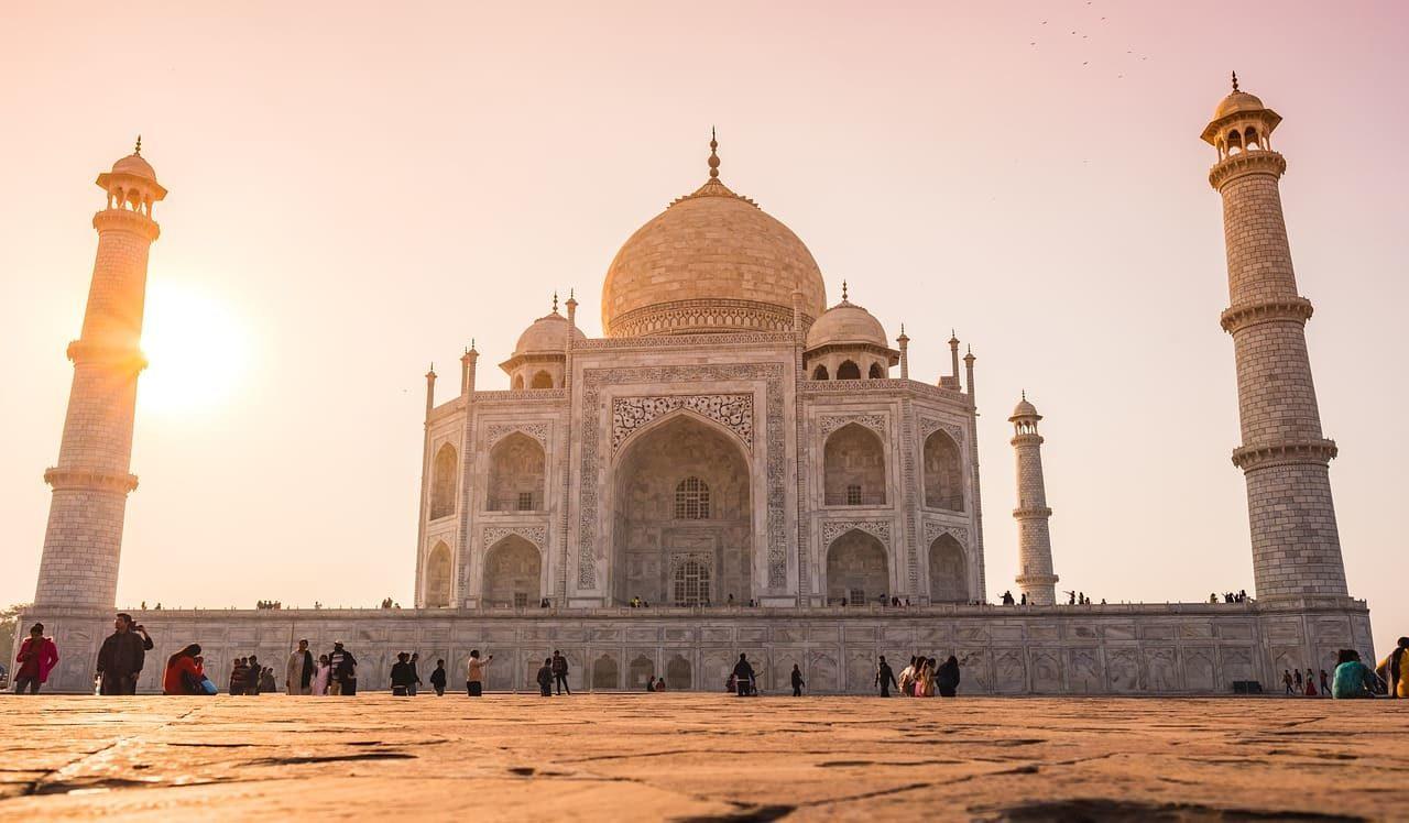 iDeCoで「インド株」に投資をしたい場合どうしたらよいか