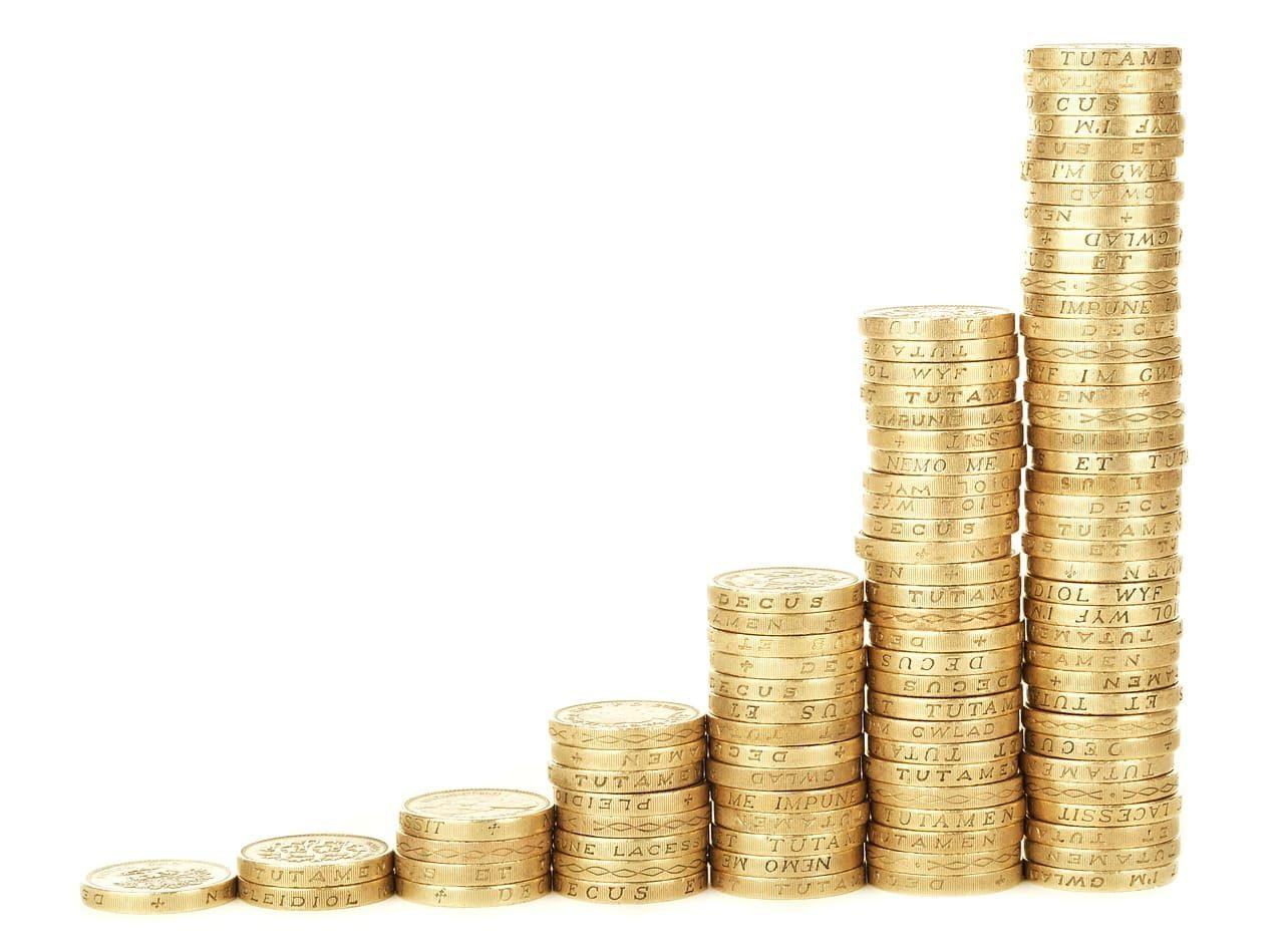 定期預金に預けるくらいなら楽天銀行のマネーブリッジを利用しよう