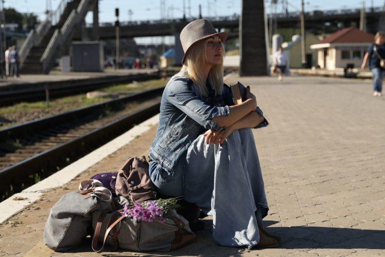 新幹線や電車(在来線)が運休や遅れた時に知っておきたい返金ルール