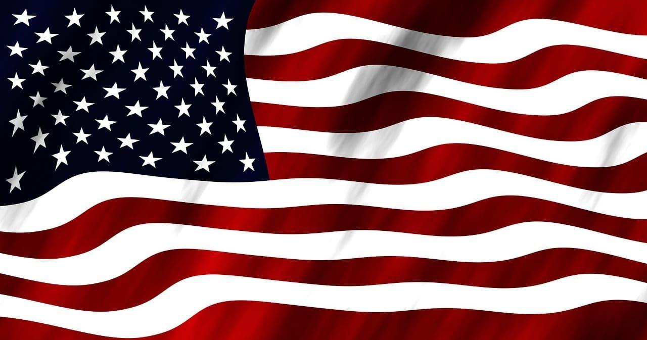 楽天米国レバレッジバランス(USA360)レビュー