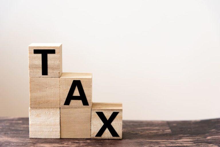 iDeCoの節税の仕組み