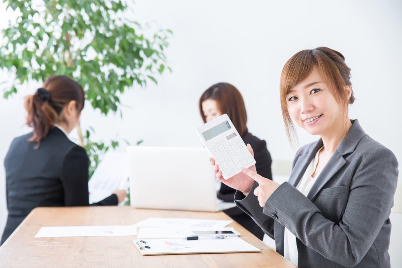 確定申告を電子申告にすれば10万円おトクってほんと??