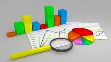 iDeCo加入者の約56%超が元本保証型を選択。2019年最新版【確定拠出年金】統計資料を読み解く