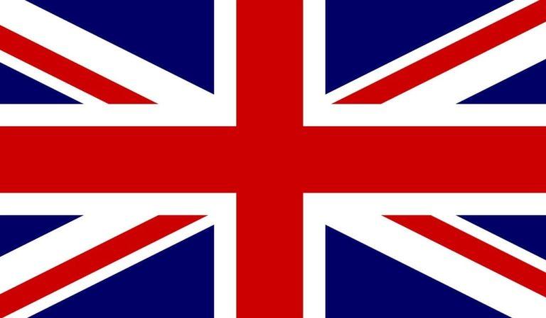 イギリスISAと日本のNISA