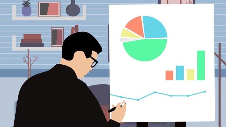 米国株の人気が高いが、、、この1年は日経平均がS&P500やNYダウを上回っている件