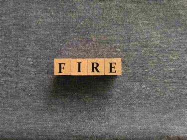 FIREを目指すなら社会保険についても知っておこう
