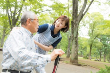 介護保険料が2.5%増で月額平均6,014円に。地域差も拡大傾向で3倍近くの差に