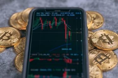 仮想通貨が「IRON」1日で数億分の1に??