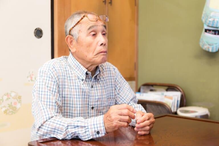 未婚男性は66歳前後が寿命の中央値