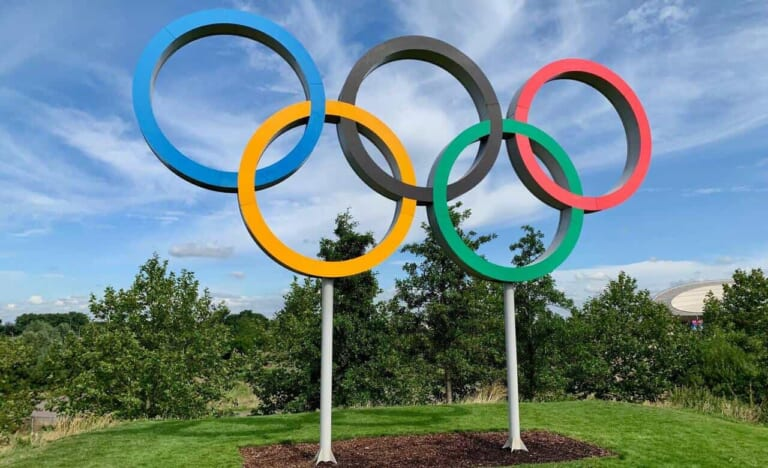 想定していた東京オリンピックの経済効果は当てがハズレてしまったが、一定の意味はある件