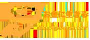 お金に生きる【iDeCo、NISA、ふるさと納税,IPOなどお得情報満載】